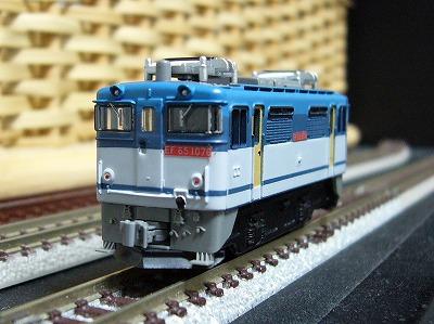 EF65-1078