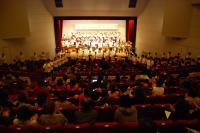 08金光町音楽祭2