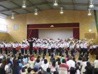 09旭丘小学校1