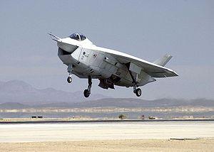 300px-USAF_X32B_250.jpg