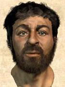 Jesus_Christ_bbc.jpg