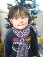 029_20071110021937.jpg