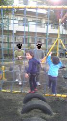 071227_135826_ed.jpg