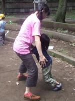 相撲 (2)