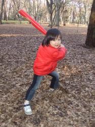 07年1月10日野球