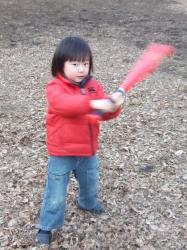 2008年1月27日野球