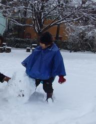 2008年2月3日ころころ