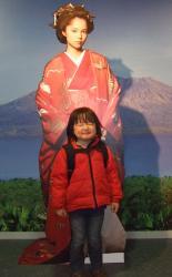 2008年2月24日篤姫