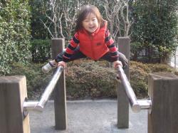 2008年3月4日体操