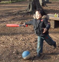 2008年3月9日野球