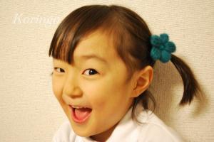 2009年1月25日姫2