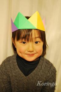 2009年1月30日王冠