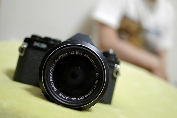 IMGP9738h_m.jpg