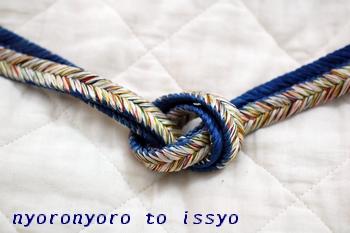 20070325180027.jpg