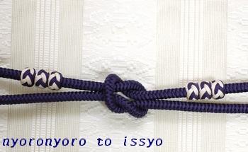 20070603214643.jpg