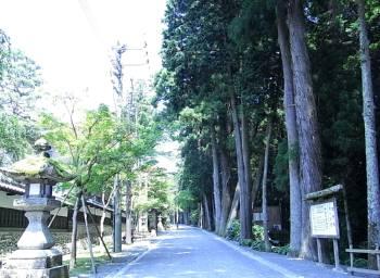kotokoto4-hattasan-1-350_20081010154109.jpg