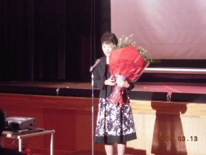 H21.3.13 幼稚園卒園式。 131