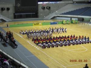 H21.3.28~30 ミニバス全国大会 195