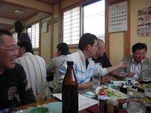 H21.4.11 県青連ゴンペ 006