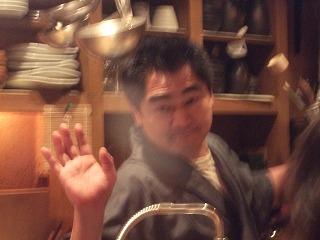 駒沢,軍鶏,蕎麦「ふじいdeみのり」 楽 三十五段屋 汁べゑ 宇野隆史の直系門下生の店