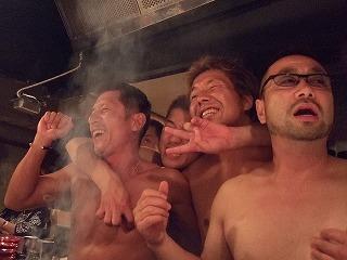 博多串焼もつ鍋よだれ屋 桜丘町 渋谷店