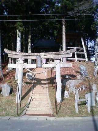 骨寺村遺跡
