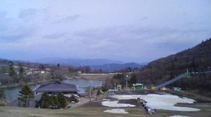 044-5 スキー場