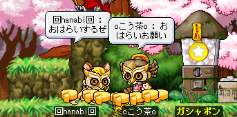 045-10 ガシャ4