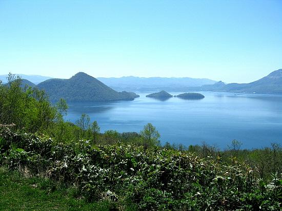 060521洞爺湖