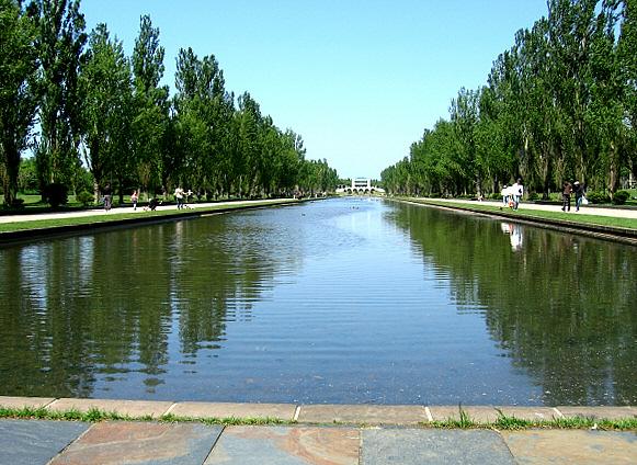 前田公園1