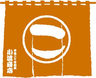 20080214212752.jpg