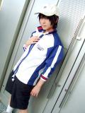 2005_0116a0045.jpg