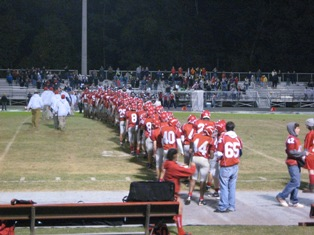 Homecoming2008 042