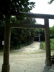 taketomi 4-65