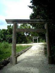 taketomi 4-70