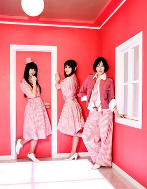 Perfume_oneroom.jpg