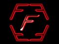 FF-SZM