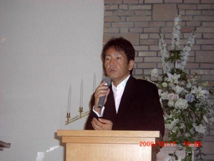 久保田さん-UPw