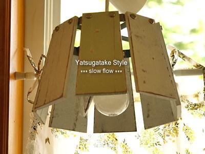 0810yatsugatake21