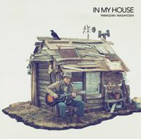 0905inmyhouse01
