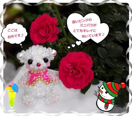 花ブ127-4