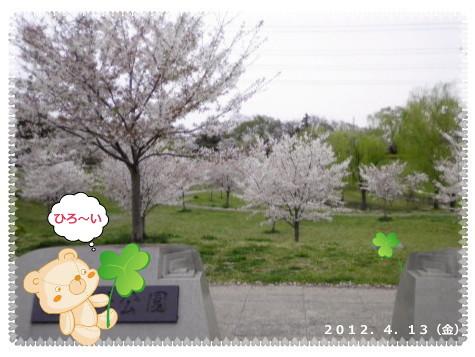 花ブ2012413-4