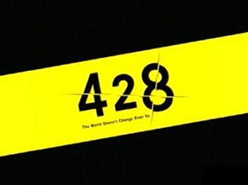 428.jpg