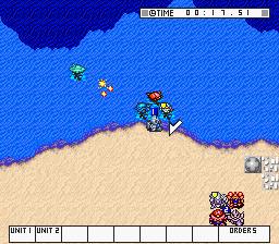 Battle_Commander_-_Hachibushuu_Shura_no_Heihou_(J)_034.png