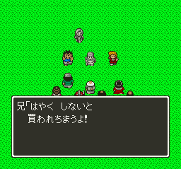 Dragon_Quest_V_-_Tenkuu_no_Hanayome_(J)_011.png