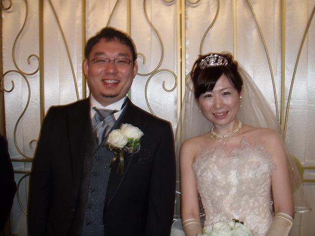 080601あーちゃん結婚式 029