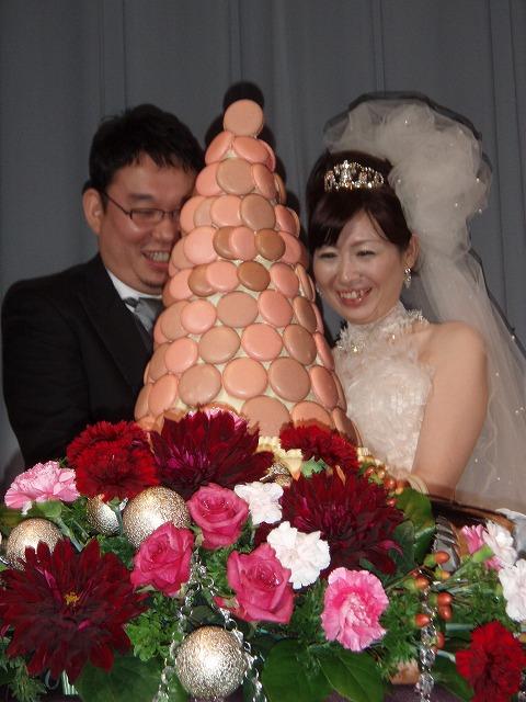 080601あーちゃん結婚式 036