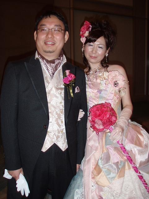 080601あーちゃん結婚式 068