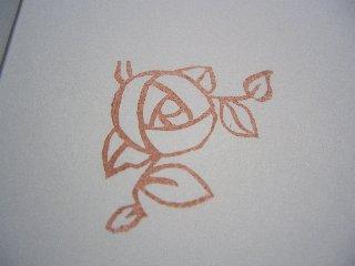 20090328_001.jpg