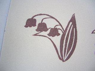 20090419_003.jpg